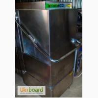 Продается б/у купольная посудомоечная машина OZTI OBM-1080