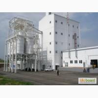 Завод кормов Наш Край набирает сотрудников в цех упаковки