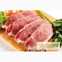 Продам домашнюю свинину в розницу и оптом, кормленая на натуральных кормах