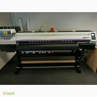 Широкоформатный принтер, плоттер Mimaki JV150-160