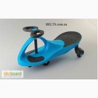 Машинка для детей Plasmacar (Плазмакар)