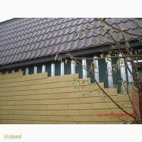 Вентилируемый фасад Донрок-Сканрок, Марморок