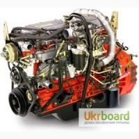 Запчасти к дизельному двигателю 6HK1 ISUZU (Исузу)