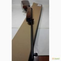 Бюджетная пневматическая винтовка SPA B1-4