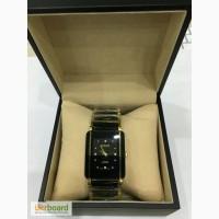 Купить Часы RADO Integral (Радо Интеграл) оптом от 100шт