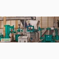 Оборудование для производства бетонных труб