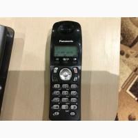 Panasonic KX-TCD236UA