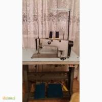 Промышленная швейная машинка 1022М
