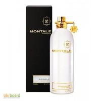 Montale Mukhallat парфюмированная вода 100 ml. (Монталь Мукхалат)