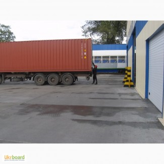 Профнастил з доставкою, металопрофіль ціна