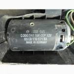 Привод передних дворников Форд Скорпио 85GB17B571BA Bosch 039О241306
