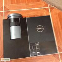 Проектор Dell 4320