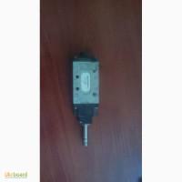 Клапан с электро магнитным управлением ac-7500 univer