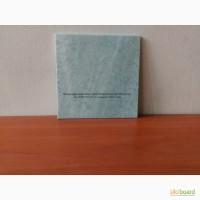 Мраморная плитка для отделки любых поверхностей