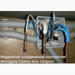 Вызов электрика в любой район Одессы, Вызов мастера-электрика на дом в течении 1 часа