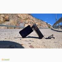 Продам недорого водонепроницаемую видеокамеру Sony Handycam HDR-GW77