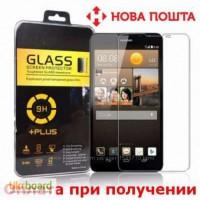 Защитное стекло Huawei P6 P7 P8 P9 P10 lite Y3 Y5 Y6 Honor 4c 5c 6 7