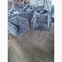 Продам кресло мягкое б/у для кафе, кофейни