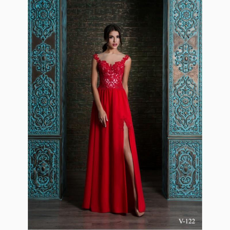 86ae319c1467 Продам купить выпускные, вечерние платья.Интернет-магазин и Шоу рум ...