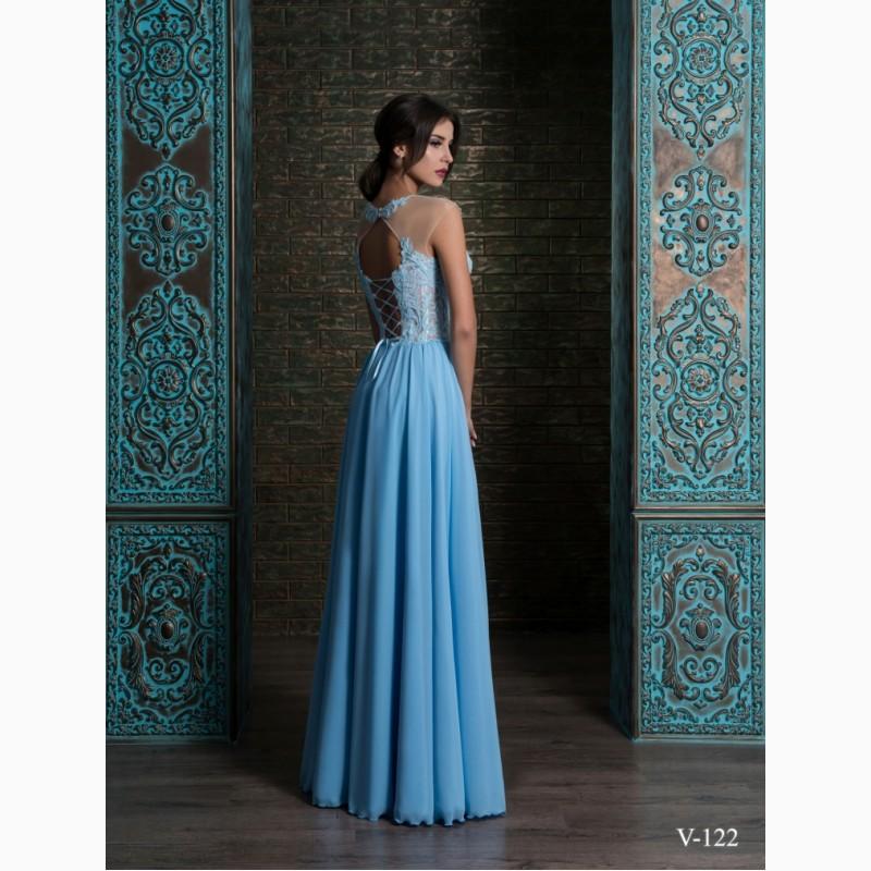 Платье Вечернее Купить Москва Шоу Рум