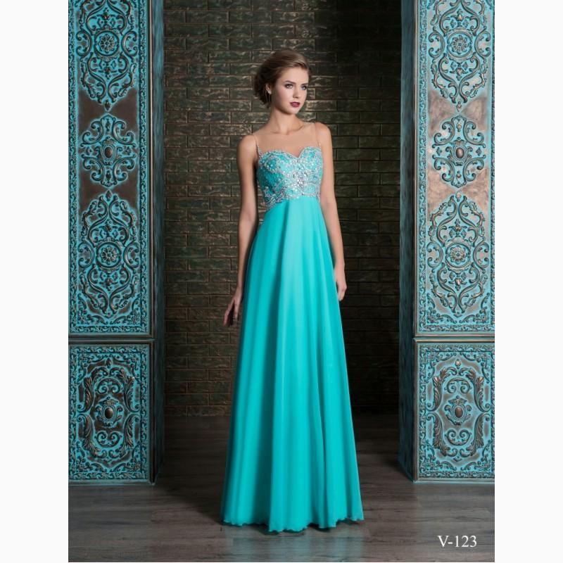 9b9019cd067b Фото к объявлению  выпускные, вечерние платья.Интернет-магазин и Шоу ...