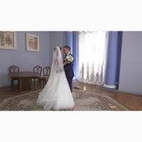 Видеосъёмка свадеб, концертов, школьных выпускных, детских утренников и др. Видеооператор