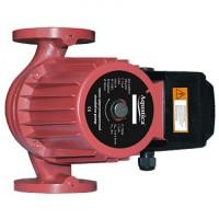 Циркуляционный насос Aquatica 0.7 кВт Hmax 12.3 м 774167