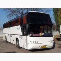 Автобусные рейсы Луганск-Северодонецк, -Луганск -Лисичанск, -Луганск-Рубежное