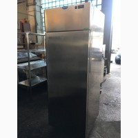 Холодильный шкаф б/у, шкаф холодильный б/у dgd Италия