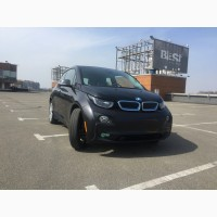 Продам BMW I3 REX