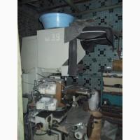 Продам оптически профильно -шлифовальный станок 395МФ-10
