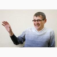 Купить и скачать книги Марата Кабирова