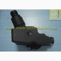 Сапун вентиляции картера двигателя Audi Seat Skoda VW VAG