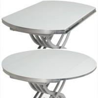 Есть Скидка на Стол трансформер ТМТ-33 ТМТ-20 ТМТ-31 Узнавайте цены! на столы трансформеры