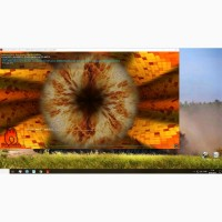 Продам видеокарту gtx 1060 3gb Gigabyte на гарантии
