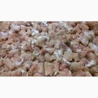 Продам лапы куриные, куриные суставы(фисташки) (продам)