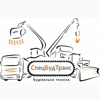 Будівельна техніка, спецтехніка, дорожньо - будівельна техніка, строительная техника