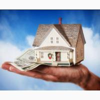 Частный инвестор Киев Быстрый кредит до 15 млн. грн Киев