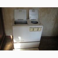 Куплю старые стиральные машины