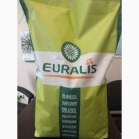 Семена подсолнечника Евралис, посевной на посев импорт
