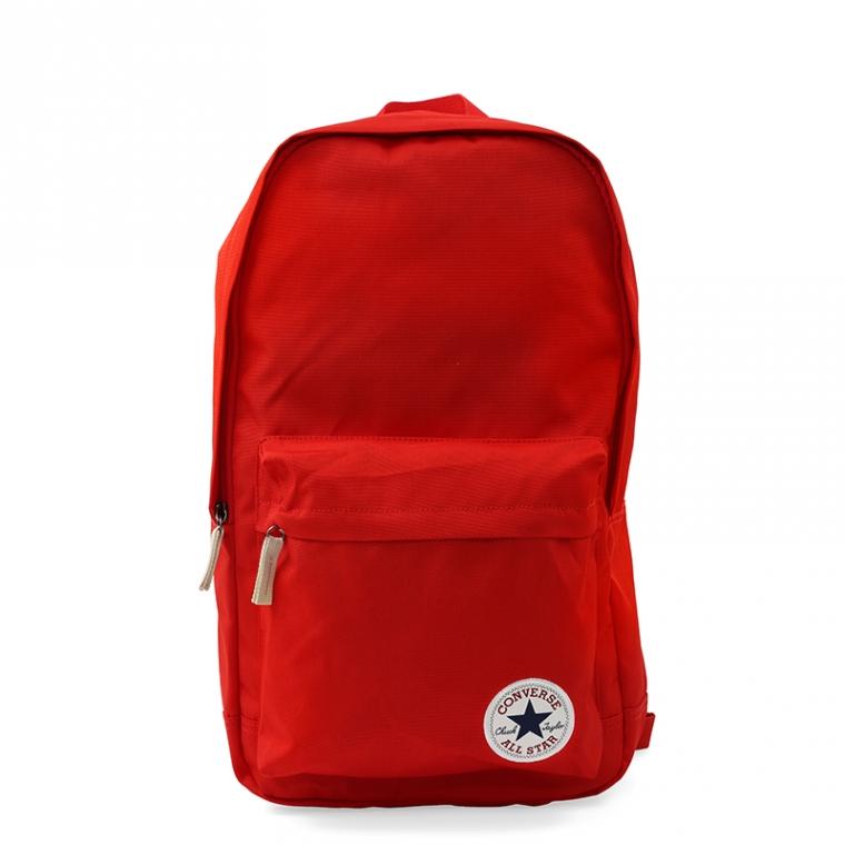 2d0ab7394e50 Продам/купить рюкзак Converse All Star Оригинал Красный Конверс ...