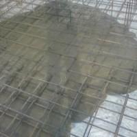 Будівельні бетонні дренажні робот калуш
