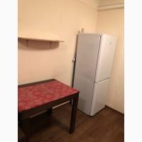 Сдам комнату в общежитии по ул.Симферопольская