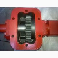Продам КС-4574.14.100-2 Коробка отбора мощности (на базе КАМАЗ
