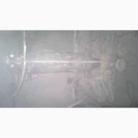 Продаем трубогиб гидравлический, ручной, 2, 75-50 мм., 1987 г.в