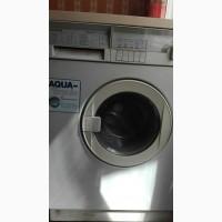 Продам бу стиральную машину Simens 3780