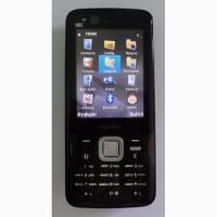 Мобильный Nokia N-82 оригынальная