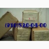 Продам авиационные фильтры, фильтроэлементы