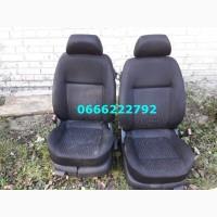 Сидения сидушки кресла откидные VW Golf 4, Audi A3, Seat оригинал