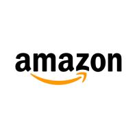 Управляющий аккаунта на торговых площадках Amazon